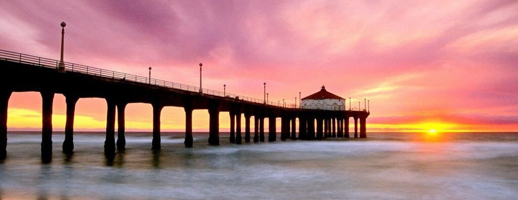 manhattanbeach