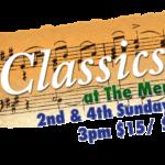 Classics-LOGO-2018-002-002-300×240